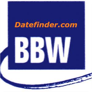 Bbw date finder