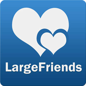 largefriends