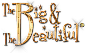 thebigandthebeautiful dating If you've been looking for love in all the wrong places, consider a niche dating site, which directs singletons to very specific audiences.